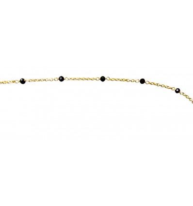 Bracelet mara