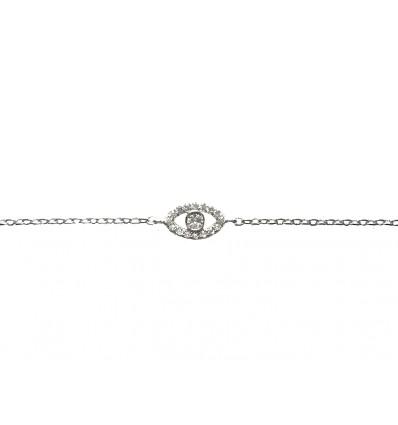 Bracelet EYE